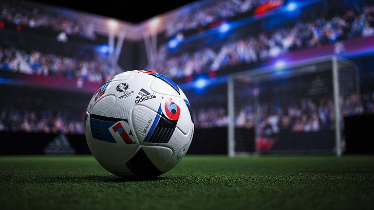 เว็บบอลUFASOCCERฟรีเครดิต-ลูกบอล